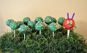 the very hungry caterpillar party bless this mess very hungry caterpillar party cake