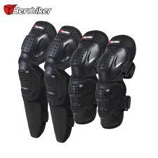 cheap bike boots online get cheap bike gear guard aliexpress com alibaba group