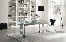 l shaped computer desk canada favored model of angled lap desk laudable reception desk canada at