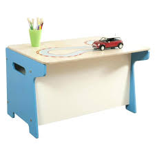 bureau winnie coffre a jouet bureau object moved a bureau coffre jouet bureau