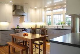 two tone kitchen cabinet ideas two toned kitchen cabinets ideas home design ideas