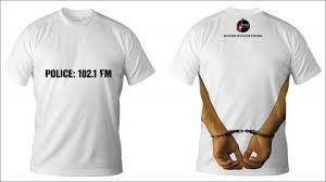 t shirt design 40 and creative t shirt designs 10steps sg