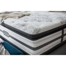 king mattresses bedroom furniture the home depot