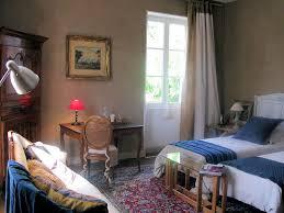 chambre hote poitiers chambres d hôtes les cours du clain chambres et suite poitiers
