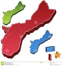 Usa Fracking Map by Geographic Distribution Japanese Encephalitis Cdc Guam