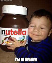 Nutella Meme - nutella what s meme funny pinterest nutella meme and what s