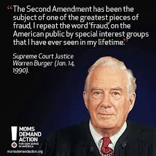 Second Amendment Meme - i love my 2nd amendment rights home facebook