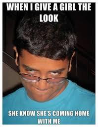 Make Internet Meme - 15 funny memes that will make you lol