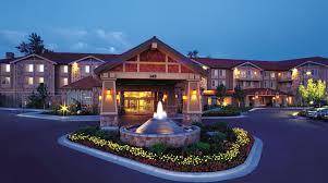 things to do in boise idaho build idaho hilton garden inn boise eagle hotel