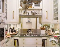 home design and decor reviews design for small kitchens comfy small kitchen ideas home design