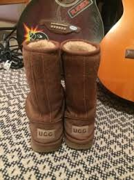 womens ugg boots gumtree ugg boots size 38 s shoes gumtree australia