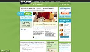 groupon black friday deals black friday deals 2011 are groupon and livingsocial to blame for