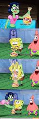 best 25 pictures of spongebob ideas on pinterest pics of