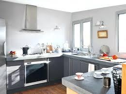 peinture pour cuisine grise peinture grise pour cuisine lovely peinture pour cuisine blanche 4