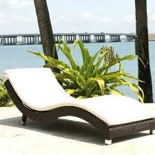 Patio Lounge Chair Cushions Articles With Sunbrella Patio Chair Cushions Sale Tag