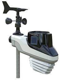 acurite digital weather station get quotations acurite digital