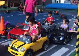visiting taipei taiwan kids u2026 kitty eva airline