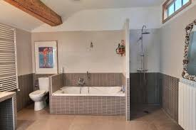 chambre d hotes marseillan chambre d hote marseillan nouveau marseillan chambre deluxe azzurro