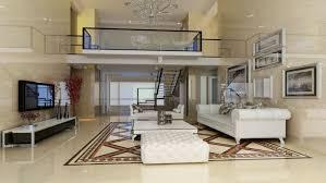 duplex home interior design interior best duplex house plans interior designs design styles