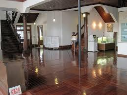 how to wood floors look again h3x0dus