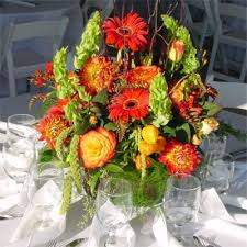 Wholesale Flowers San Diego Cheap Wedding Centerpieces Wholesale Reception Centerpieces
