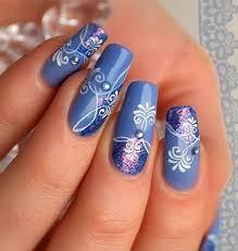 nail art best nail designs in 2014 2014 nail art nail art
