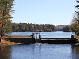 Nh Lakes Region New Construction by Costantino Real Estate All Things Real Estate In The Lakes Region Nh