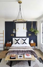 100 livingston apartments rutgers floor plan gallery of