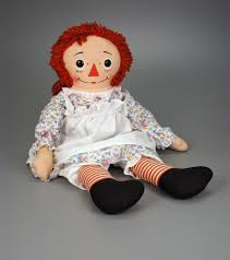 raggedy ann doll omg i remember that pinterest raggedy ann
