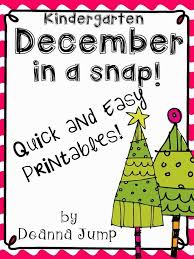 56 best christmas literacy and math ideas images on pinterest