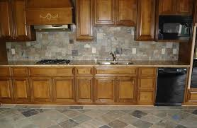 porcelain tile kitchen backsplash the kitchen backsplash combine with functionality