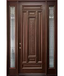 single door design awesome wooden entrance doors designs front door design gorgeous