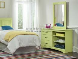 Twin Bedroom Set by Kids Twin Bedroom Sets