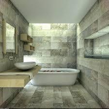 bathroom wall texture ideas unique wall texture ideas amazing unique wall texture ideas