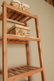 85 best products images on pinterest cedar closet cubbies and