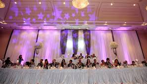wedding backdrop mississauga table decore and designs wedding party ideas for wedding
