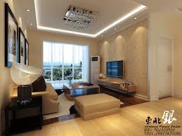 Classy Living Room Interior Design Ideas - Classy living room designs
