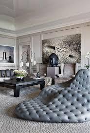canap arrondi intérieurs avec un canapé arrondi un meuble pratique et déco