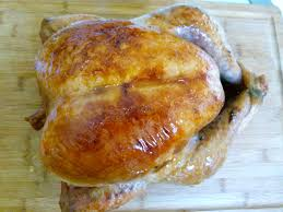 after thanksgiving turkey recipes traditional roast turkey with gravy pamela salzman u0026 recipes