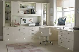 Home Office Furniture Home Offices Fitted Furniture Home Furniture Uk White Oak Office