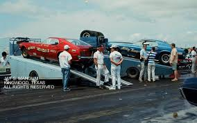 jaybirdseye photo keywords 1969 dallas crash