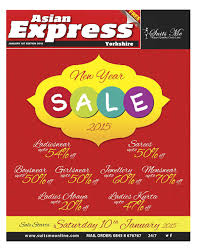 lexus breakers yorkshire asian express yorkshire january 1st edition 2015 by asian expres