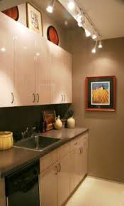 Universal Design Kitchen by Kitchen Design Small Space Kitchen Design Small Space And Kitchen