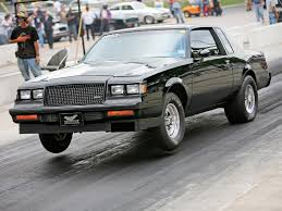 1975 buick opel best 25 grand national race ideas on pinterest grand national