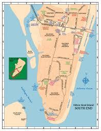 Agartha Map Map Of Hilton Head Sc Nyc Marathon Route Map