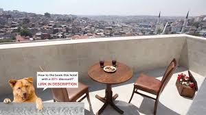 taksim pera orient hotel istanbul turkey reviews u0027 youtube