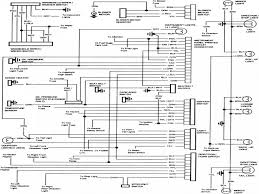 mazda 3 radio elandia olx co za wiring amazing wiring diagram