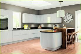 kitchen furniture manufacturers uk kitchen cabinet doors uk suppliers replacement kitchen doors