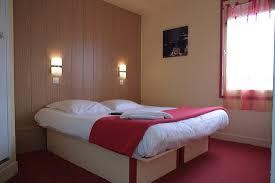 chambre hote caen 20 luxe chambre hote caen photos cokhiin com