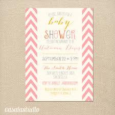 Simple Invitation Card Baby Shower Invitations Cards U2013 Gangcraft Net